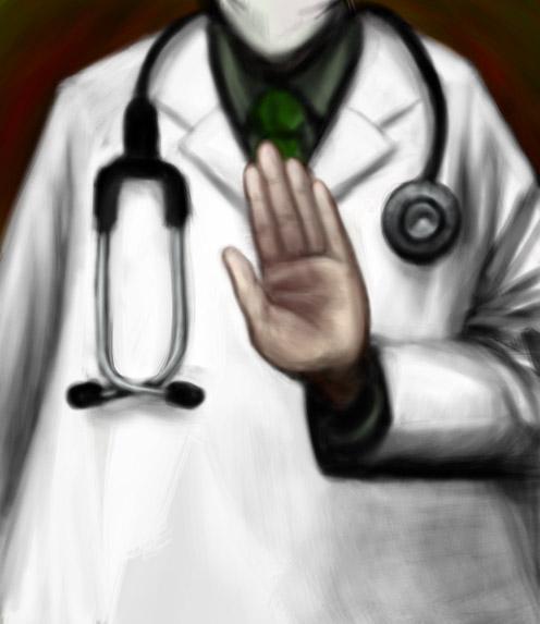 sante-docteur-patient_1
